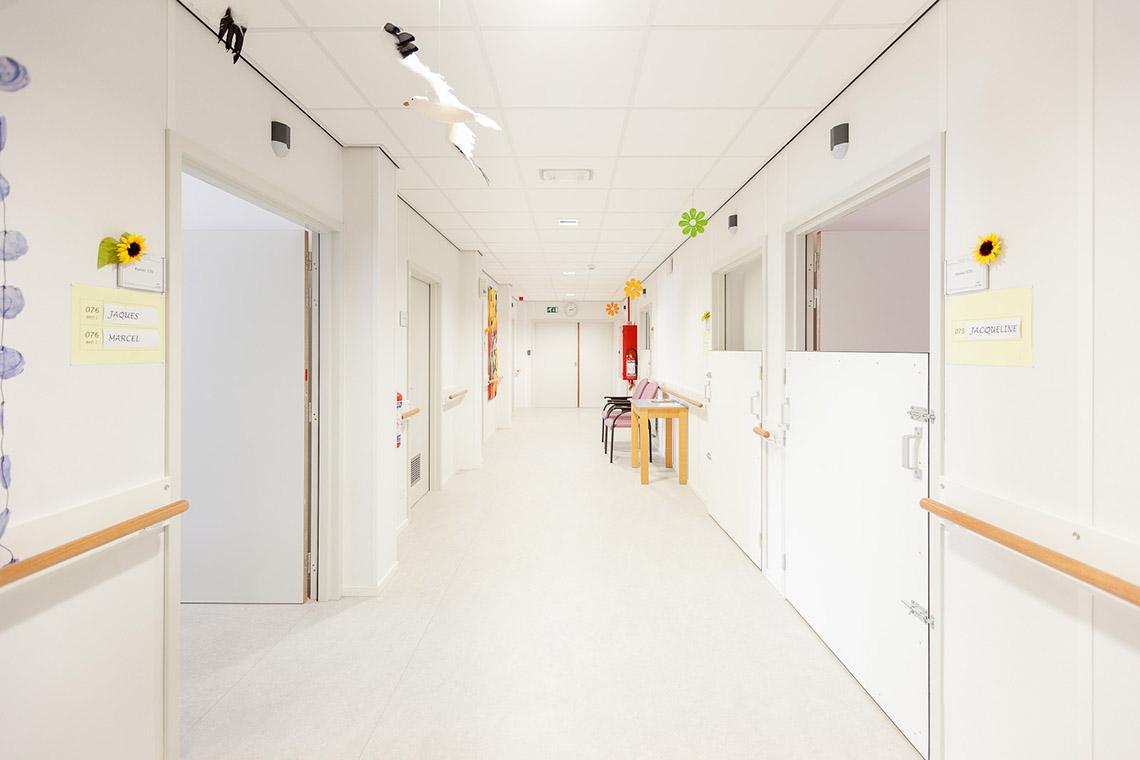 Academisch Ziekenhuis Jan Palfijn